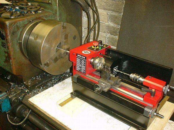 mini lathe transmission replacement rh madmodder net Old Manual Lathes Monarch Lathe Manual